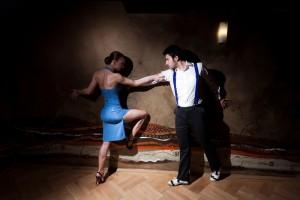 salsa-czyli-muzyczny-sos