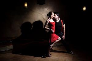 tango-taniec-ogromnych-namietnosci