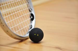 sport-na-dzis-squash-jak-wybrac-odpowiednia-rakiete