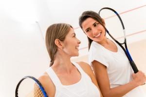 squash-dzisiaj-oto-7-powodow-zeby-zaczac-grac