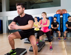 step-fitness-piekne-nogi-dzieki-intensywnym-cwiczeniom