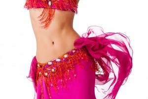 taniec-brzucha-prosty-sposob-na-idealna-sylwetke