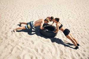 interwal-trening-najskuteczniejszy-z-mozliwych