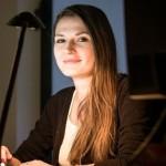 Anna Firlej