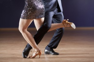 tance-latynoamerykanskie-bachata