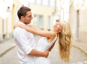 romantyczna-i-uczuciowa-bachata
