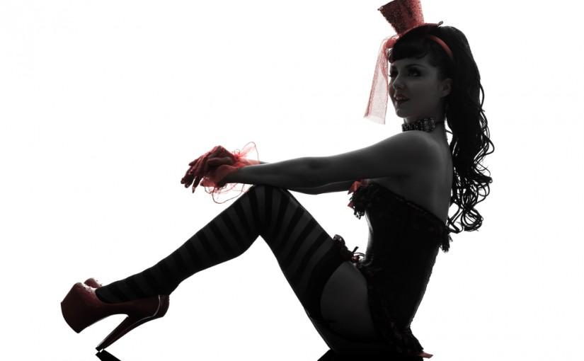burleska-taniec-dla-pelnoletnich-kobiety