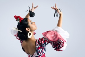 flamenco-ognisty-taniec-z-dalekiej-andaluzji