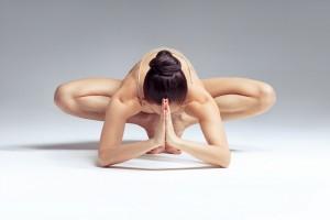 sposob-na-samodoskonalenie