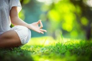 tantryczna-metoda-jogi
