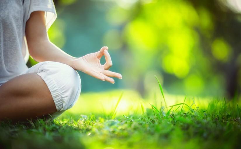 Tantryczna metoda jogi