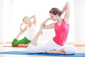 dlaczego-joga-kundalini-jest-wlasnie-dla-ciebie