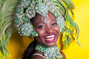 samba-narodowy-taniec-brazylii