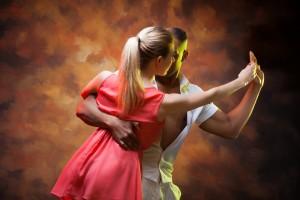 samba-goracy-taniec-z-poludnia