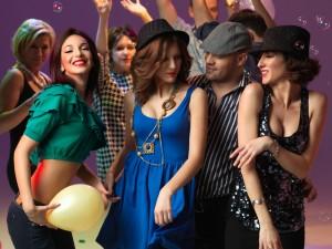 sexy-dance-zajeci-a-fitness-ktore-wykorzystasz-w-klubie