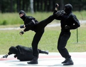sportowe-czy-militarne