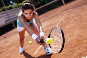 o-tenisie-ziemnym