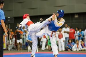 taekwondo-koreanska-metoda-na-cwiczenie-ciala-i-ducha