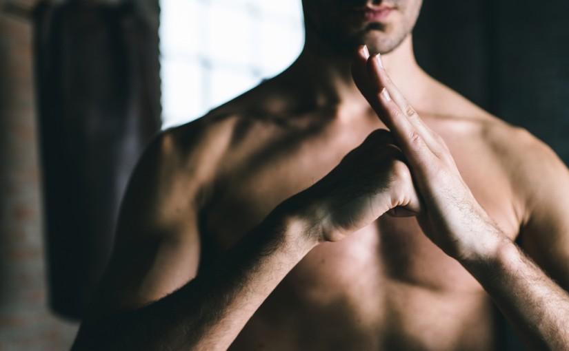Czym wyróżnia się karate Kyokushin?