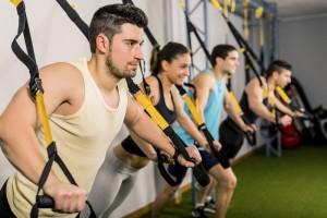 trening-trx-przykladowe-cwiczenia