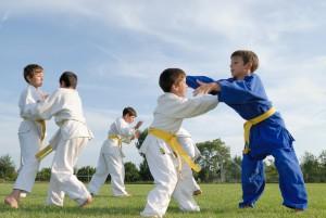 judo-sztuka-walki-ktorej-ucza-tez-dzieci