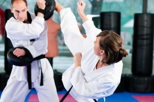 chcesz-cwiczyc-taekwondo-tak-wyglada-trening