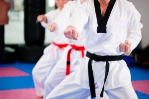 taekwondo-sztuka-walki-od-koreanskiego-generala