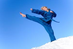 karate-w-nietypowej-odslonie