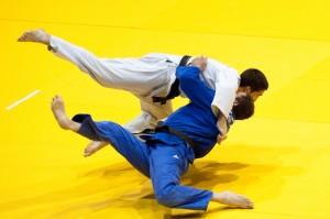 judo-olimpijski-sport-prosto-z-japonii