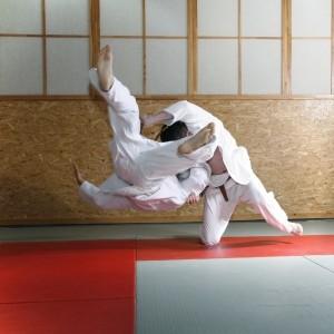judo-nie-tylko-sport-ale-i-filozofia-zycia