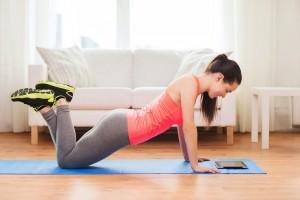 tabata-czyli-czterominutowy-trening-metaboliczny-dla-ciala