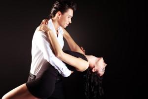 tango-jeden-z-najbardziej-popularnych-tancow-towarzyskich