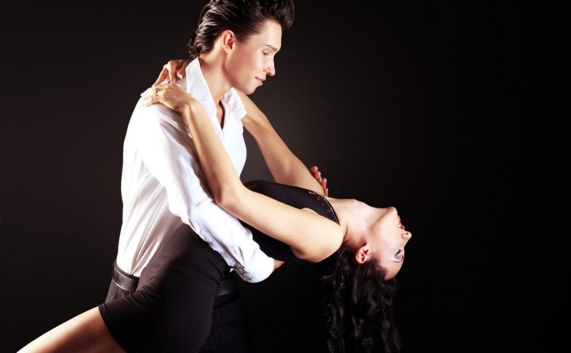 Tango – jeden z najbardziej popularnych tańców towarzyskich