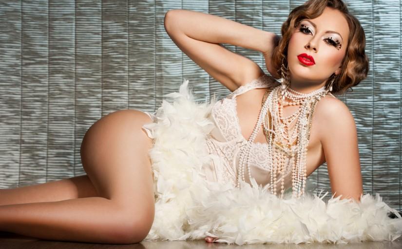 burleska-striptiz-w-stylu-retro