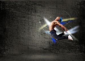 taniec-nowoczesny-laczenie-stylow
