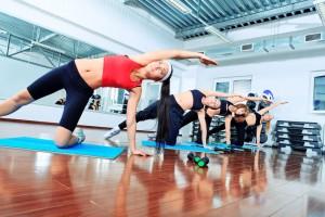 tajemnice-fitnessu-zrownowazone-tbc-2
