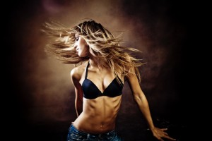 sexy-dance-terapia-dla-niesmialych