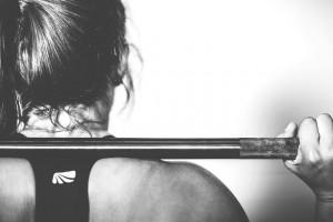 jakie-efekty-przynosi-trening-tabata