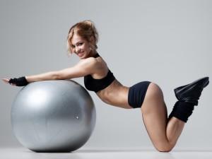 cwiczenia-fit-ball-dlaczego-wybieram-fit-ball