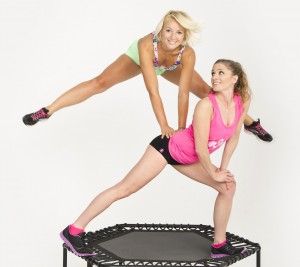 co-to-jest-jumping-fitness