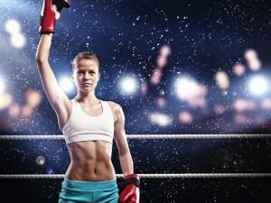 dlaczego-wybieram-boks