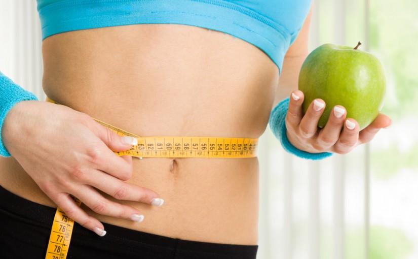 Terapia na Vacu Well – Jak pozbyć się cellulitu ?