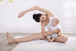 cwiczenia-dla-aktywnej-mamy