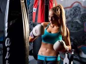boks-jak-przygotowac-sie-do-treningu