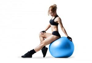 cwiczenia-fit-ball-z-pilka-gimnastyczna