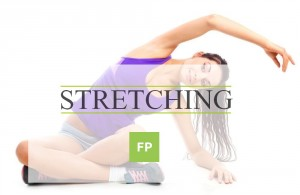 stretching-na-szczupla-sylwetke