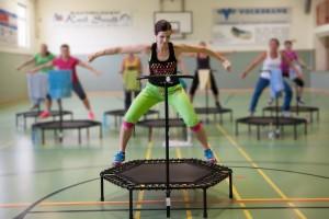 korzysci-z-uprawiania-jumping-fitness