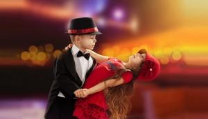 formy-tanca-dla-dzieci