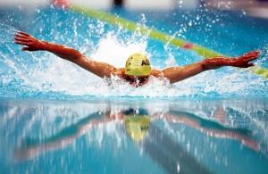 na-nauke-plywania-nigdy-nie-jest-za-pozno