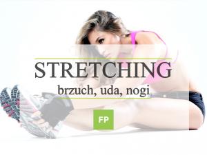 stretching-cwiczenia-rozciagajace-na-dolna-czesc-ciala